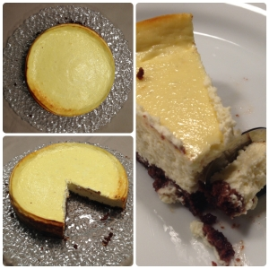 Cheesecake_Collage