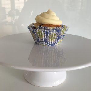 Heidelbeer Muffin