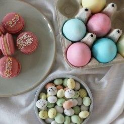 Macarons_4