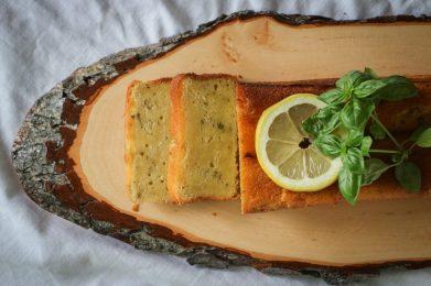 Zitronen-Basilikum-Cake_2
