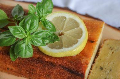 Zitronen-Basilikum-Cake_3