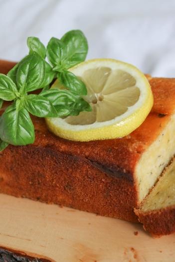 Zitronen-Basilikum-Cake_4